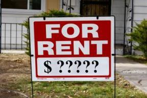 Setting relationship rent